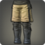 Leather Culottes Icon.png