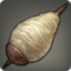 Linen Yarn Icon.png