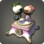 Mandragora Table Chronometer Icon.png