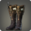 Marid Leather Boots of Healing Icon.png