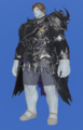 Model-Abyss Cuirass +2-Male-Roe.png