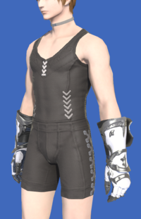 Model-Adamantite Vambraces of Maiming-Male-Hyur.png