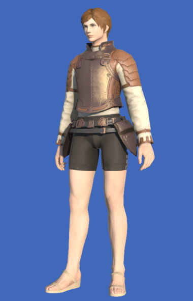 Model-Aetherial Bronze Cuirass-Male-Hyur.png