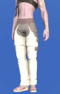 Model-Aetherial Cotton Kecks-Male-AuRa.png