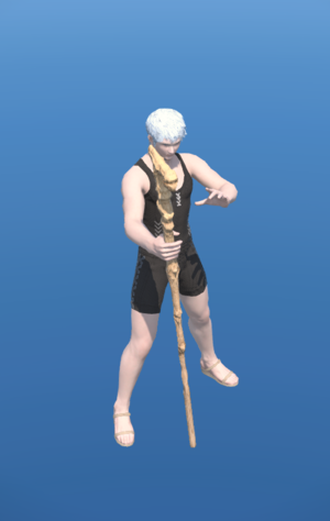 Model-Aetherial Yew Crook.png
