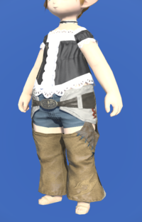 Model-Anemos Chaps-Female-Lalafell.png