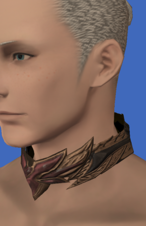 Model-Augmented Facet Choker of Casting.png