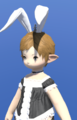 Model-Bunny Chief Crown-Female-Lalafell.png