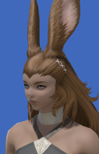 Model-Cashmere Hat of Aiming-Female-Viera.png