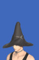 Model-Direwolf Hat of Casting-Male-Hyur.png