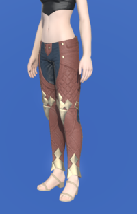 Model-Dragonskin Breeches of Fending-Female-Hyur.png