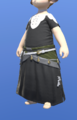 Model-Eikon Cloth Brais of Casting-Male-Lalafell.png