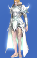 Model-Elemental Armor of Maiming +1-Male-AuRa.png