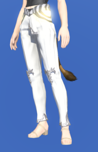 Model-Elemental Breeches of Striking +2-Female-Miqote.png
