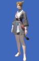 Model-Far Eastern Maiden's Tunic-Female-Miqote.png
