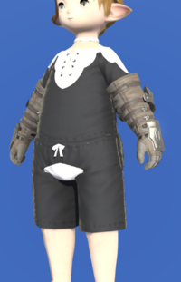 Model-Filibuster's Armguards of Scouting-Male-Lalafell.png
