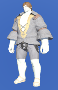 Model-Flame Private's Shirt-Male-Roe.png
