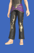 Model-Gambler's Trousers-Male-Hyur.png