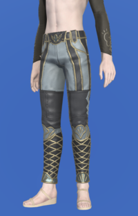 Model-Gordian Breeches of Maiming-Male-Elezen.png