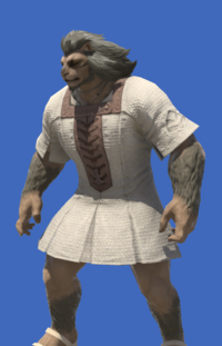 Model-Hempen Tabard-Male-Hrothgar.png