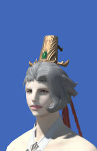 Model-Peacock Hat-Female-Roe.png