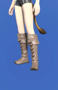 Model-Plundered Moccasins-Female-Miqote.png