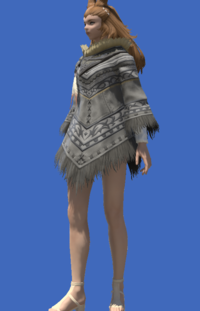 Model-Ramie Poncho-Female-Viera.png