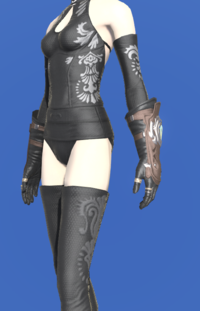 Model-Replica Allagan Gloves of Casting-Female-Elezen.png