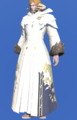 Model-Robe of the White Griffin-Male-AuRa.png