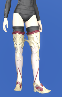 Model-Serpentskin Thighboots of Aiming-Female-Elezen.png
