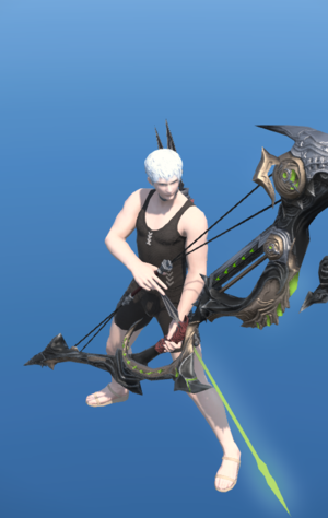 Model-Shinryu's Greatbow.png