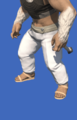 Model-Slacks of Eternal Innocence-Male-Hrothgar.png