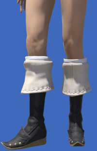 Model-Sunburst Boots of Healing-Female-Viera.png