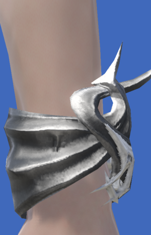 Model-The Forgiven's Bracelet of Slaying.png