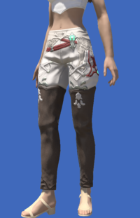 Model-True Linen Breeches of Healing-Female-Viera.png