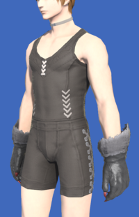 Model-Werewolf Arms-Male-Hyur.png