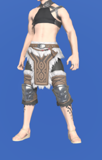 Model-Woad Skylancer's Breeches-Male-Miqote.png