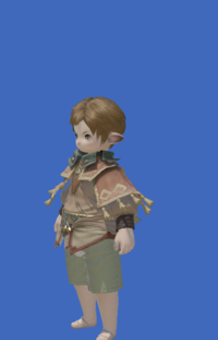Model-Zonureskin Jacket of Crafting-Male-Lalafell.png