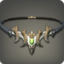 Opal Choker of Aiming Icon.png