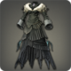 Scion Sorceress's Robe Icon.png