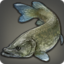 Southern Pike Icon.png