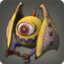 Stuffed Ahriman Icon.png