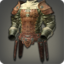 Toadskin Jacket Icon.png