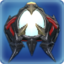 Ultima Band of Casting Icon.png