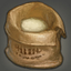 Upland Wheat Flour Icon.png