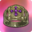 Aetherial Spinel Bracelet Icon.png