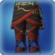 Ala Mhigan Bottoms of Scouting Icon.png