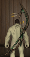 Ala Mhigan Longbow--huntergreen.png