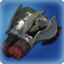 Antiquated Brutal Gauntlets Icon.png