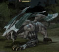 Armored Beast.png
